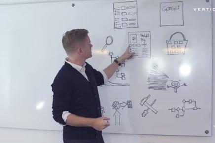 Introduktion til produktberigelse – Det er centralt for din succes med e-handel (Tip 9 af10)