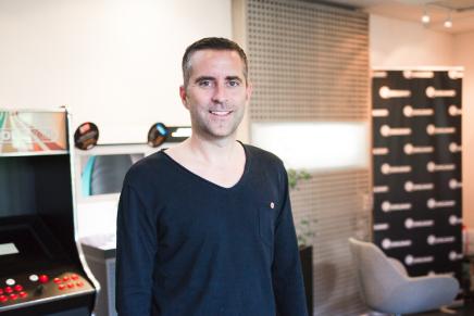 #1 Historien om Coolshop.dk ved medstifter Jacob Risgaard (Sæson 2, #1 af10)