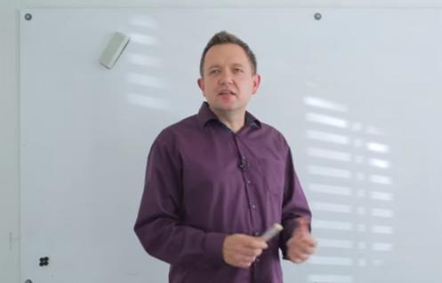 Hvor er Microsoft på vej hen med Azure, Integration og Logic Apps?