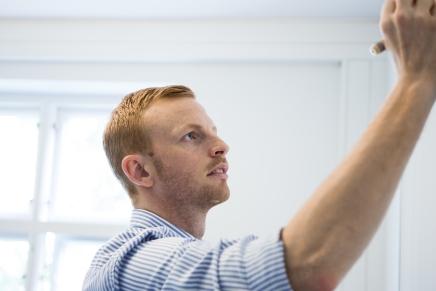 3 værktøjer til at optimere dine Facebook-kampagner