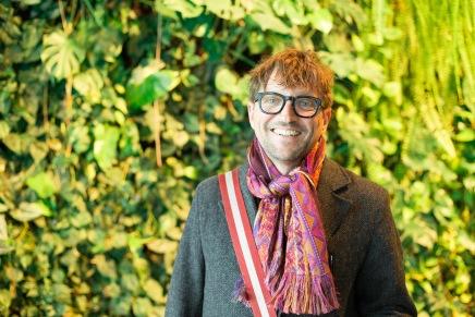 #10 Historien om Momondo ved stifter Thorvald Stigsen (Sæson 2, #10 af10)